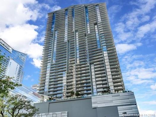 68 Se 6 Street #4006, Miami FL, 33131
