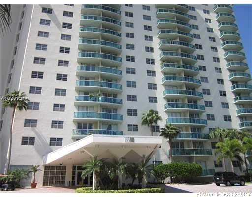 19380 Collins Ave # 625, Sunny Isles Beach, FL 33160