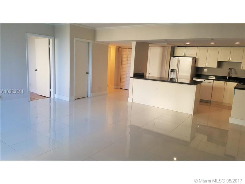 101 Crandon Blvd # 264, Key Biscayne , FL 33149