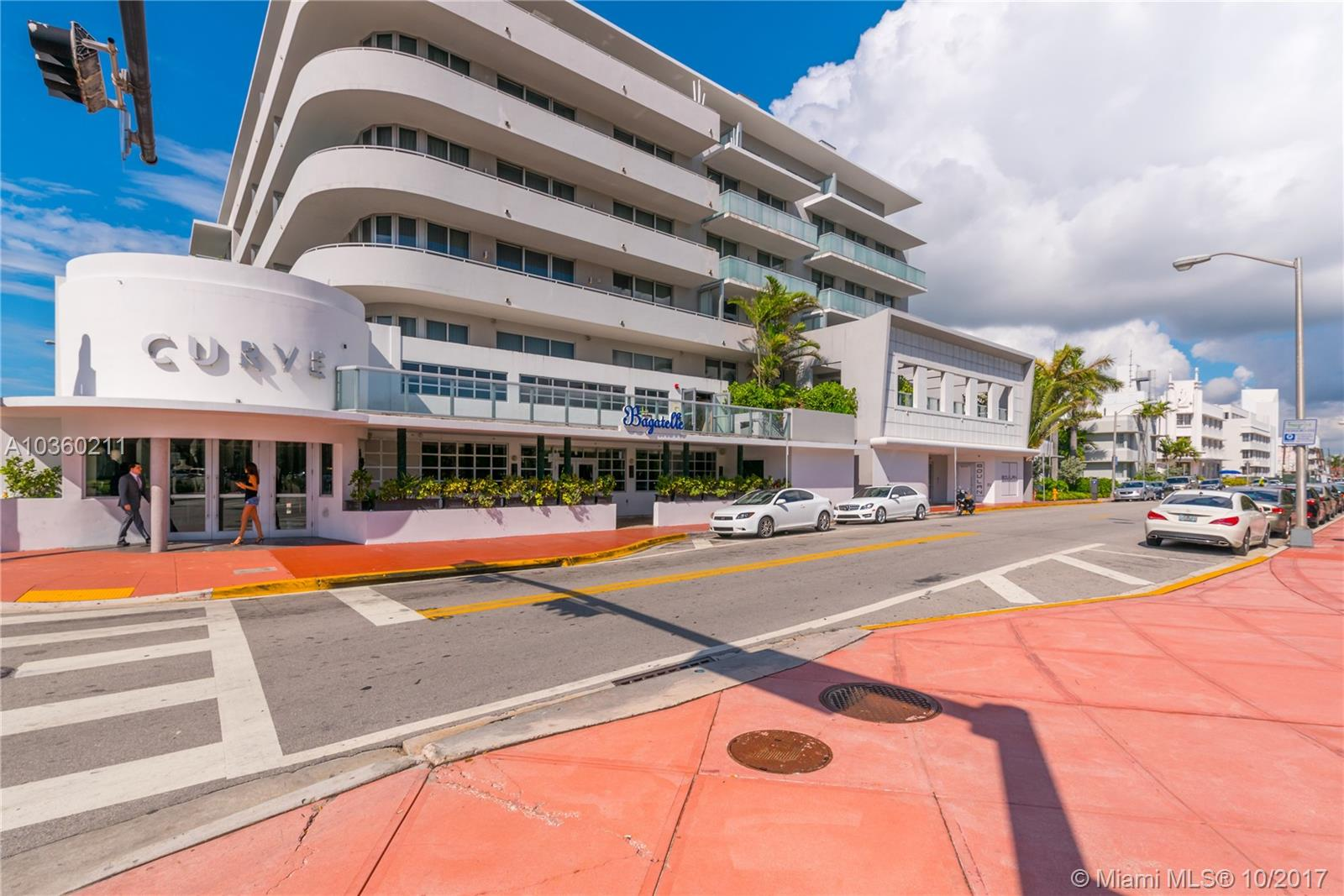 220 21st St #311, Miami Beach FL, 33139