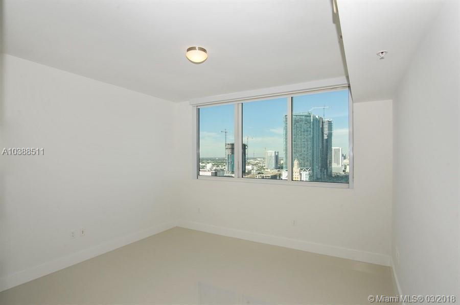 244 Biscayne Blvd # 2502, Miami , FL 33132