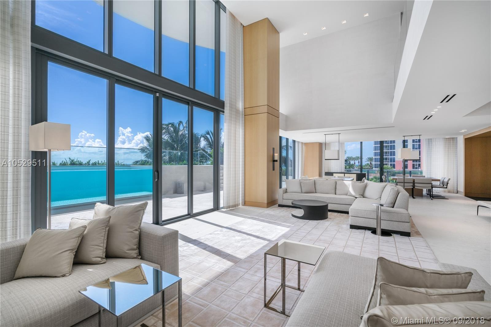 19575 Collins ave-3 sunny-isles-beach-fl-33160-a10529511-Pic01