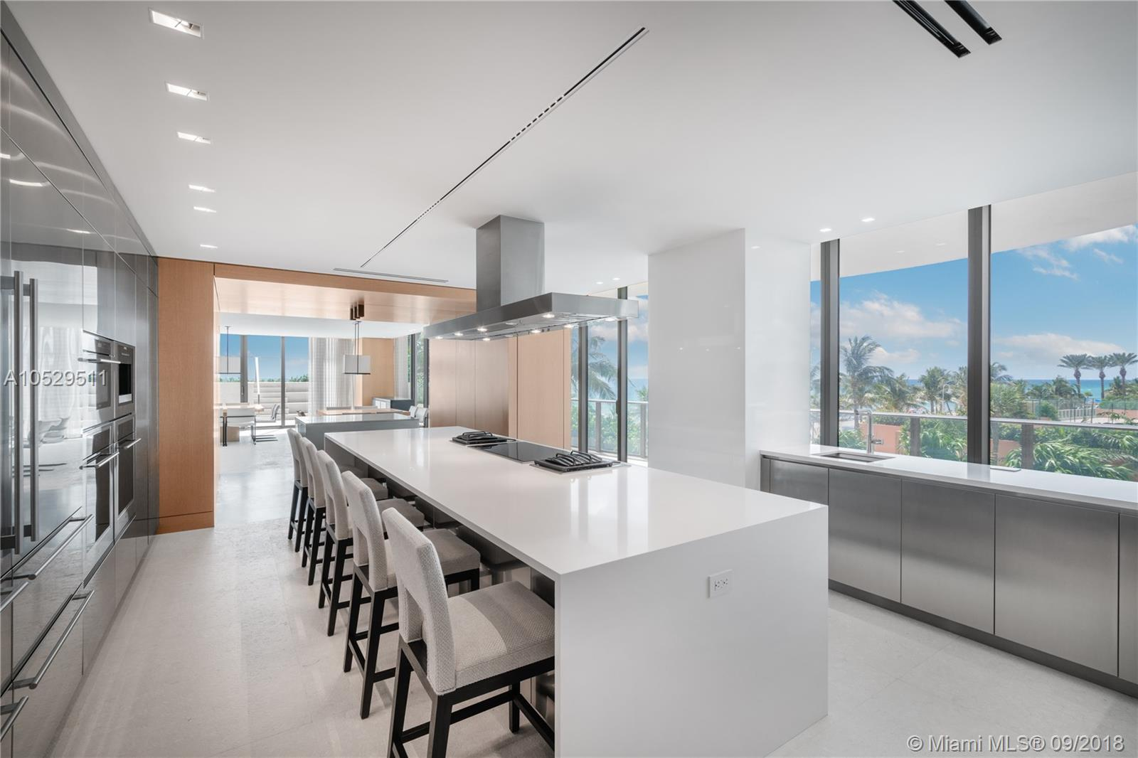 19575 Collins ave-3 sunny-isles-beach-fl-33160-a10529511-Pic10
