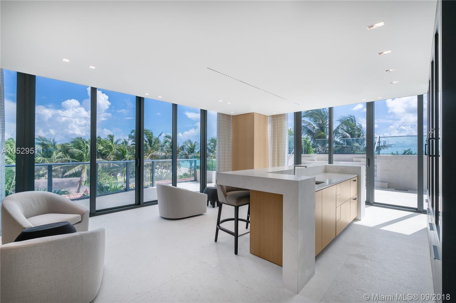 19575 Collins ave-3 sunny-isles-beach-fl-33160-a10529511-Pic12