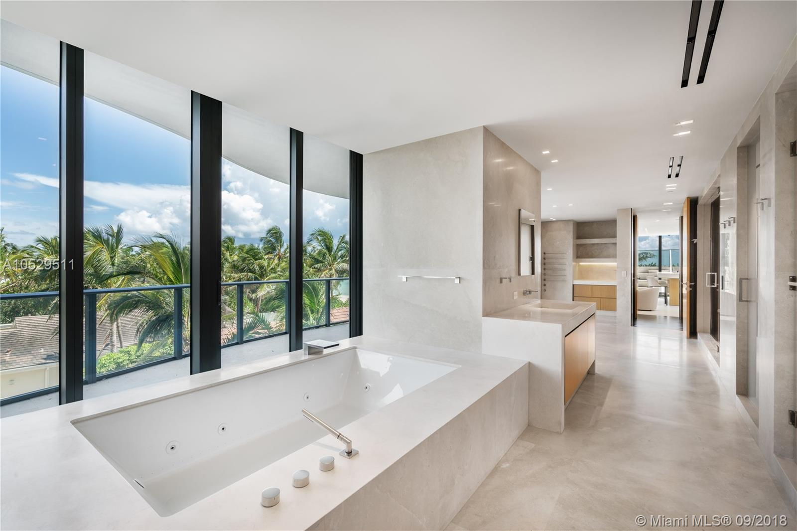 19575 Collins ave-3 sunny-isles-beach-fl-33160-a10529511-Pic16