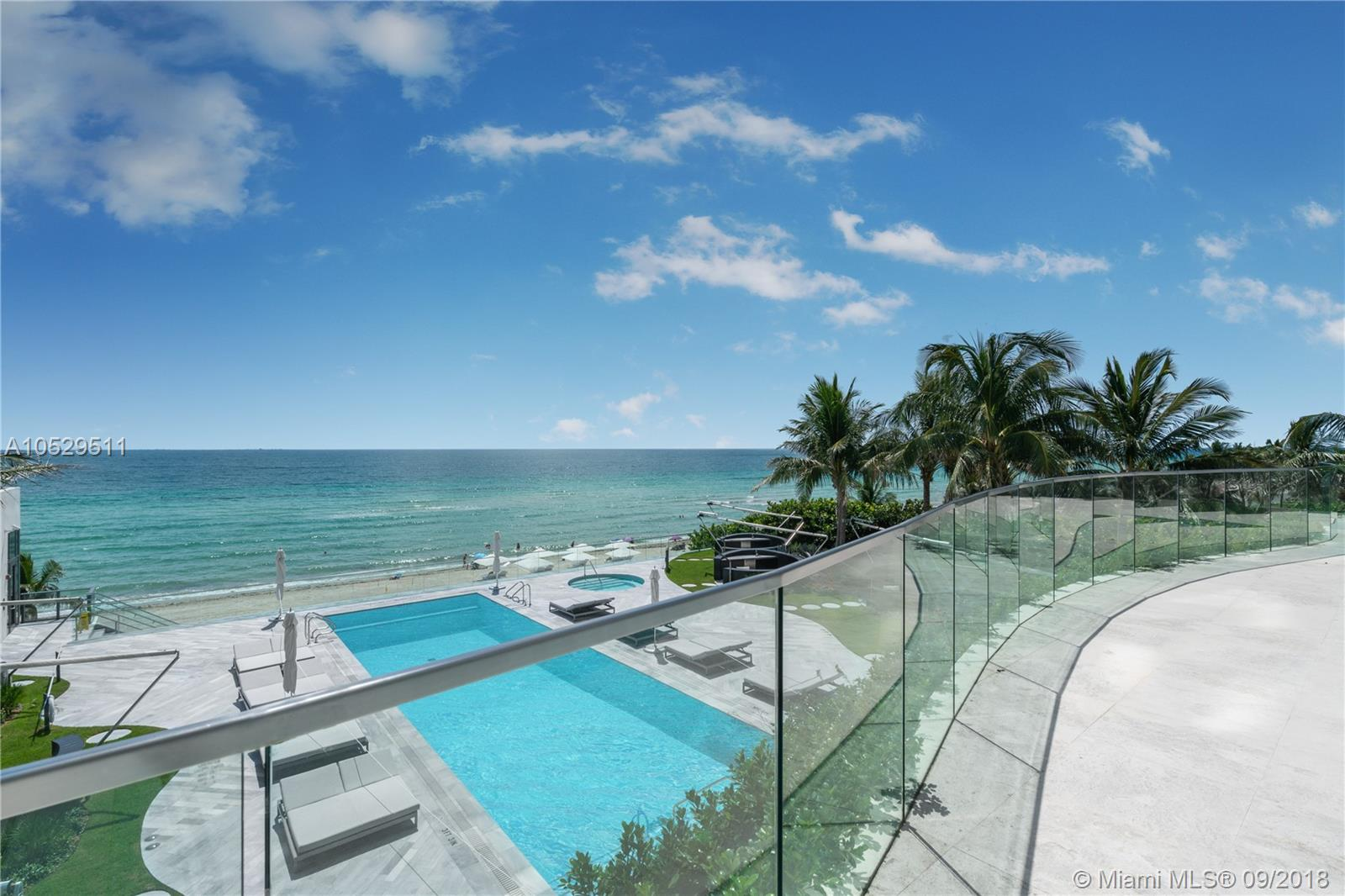 19575 Collins ave-3 sunny-isles-beach-fl-33160-a10529511-Pic20