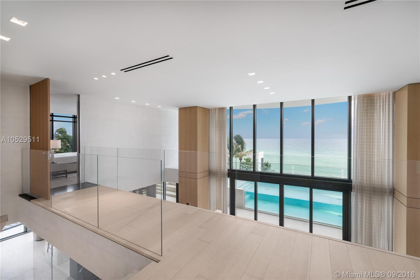 19575 Collins ave-3 sunny-isles-beach-fl-33160-a10529511-Pic22