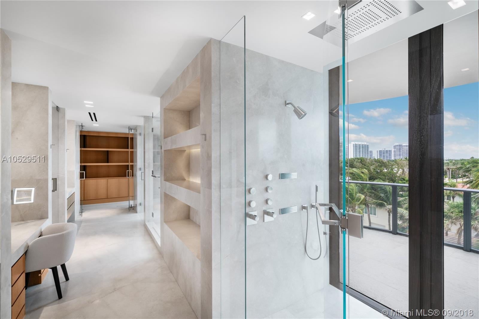 19575 Collins ave-3 sunny-isles-beach-fl-33160-a10529511-Pic25