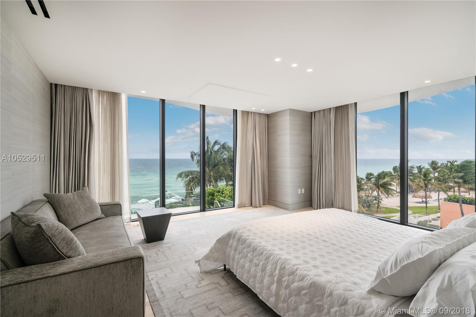 19575 Collins ave-3 sunny-isles-beach-fl-33160-a10529511-Pic26