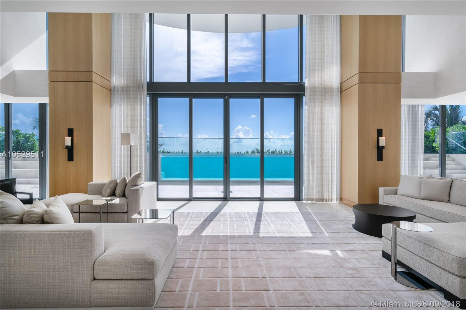 19575 Collins ave-3 sunny-isles-beach-fl-33160-a10529511-Pic03