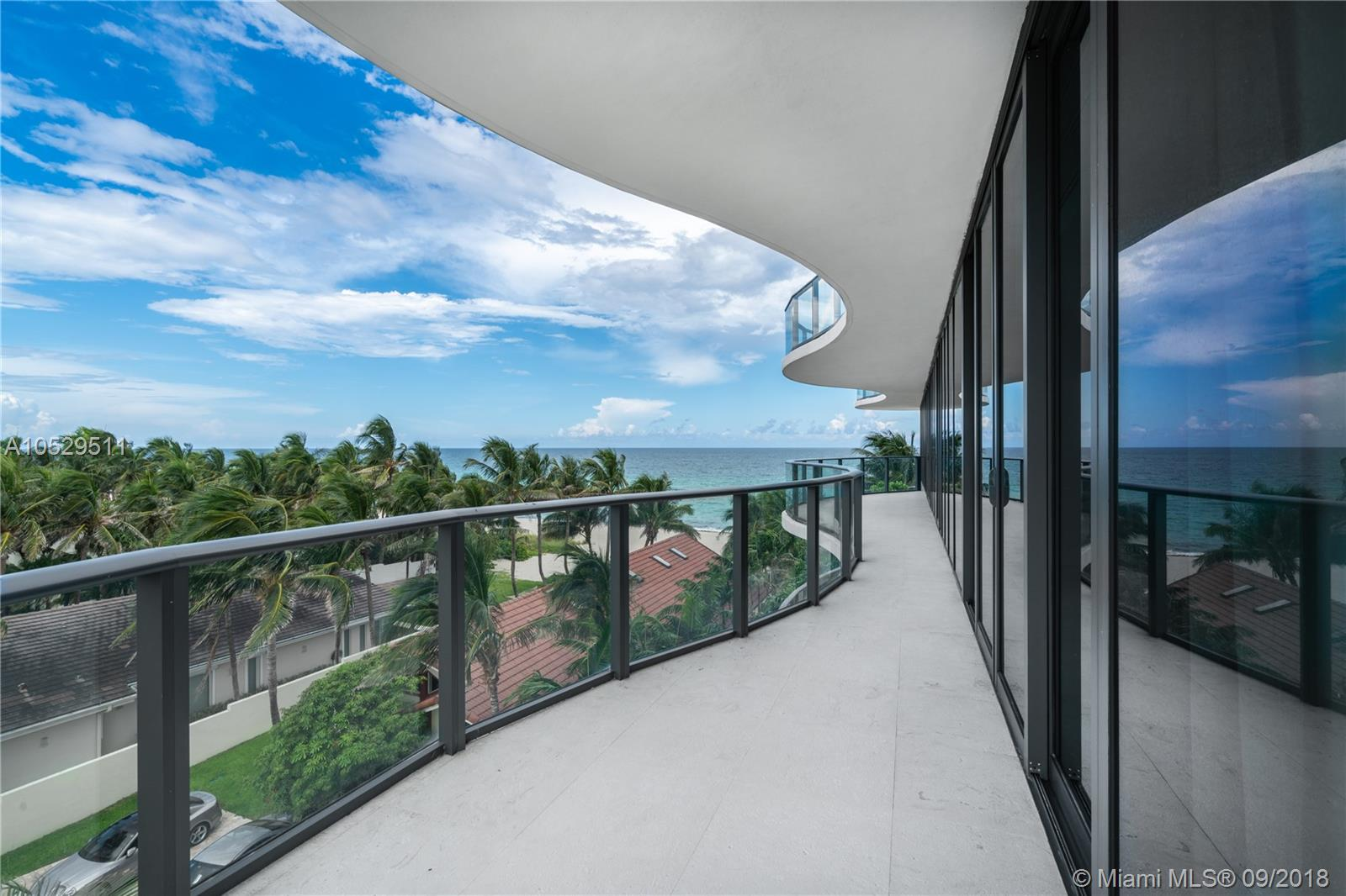 19575 Collins ave-3 sunny-isles-beach-fl-33160-a10529511-Pic30