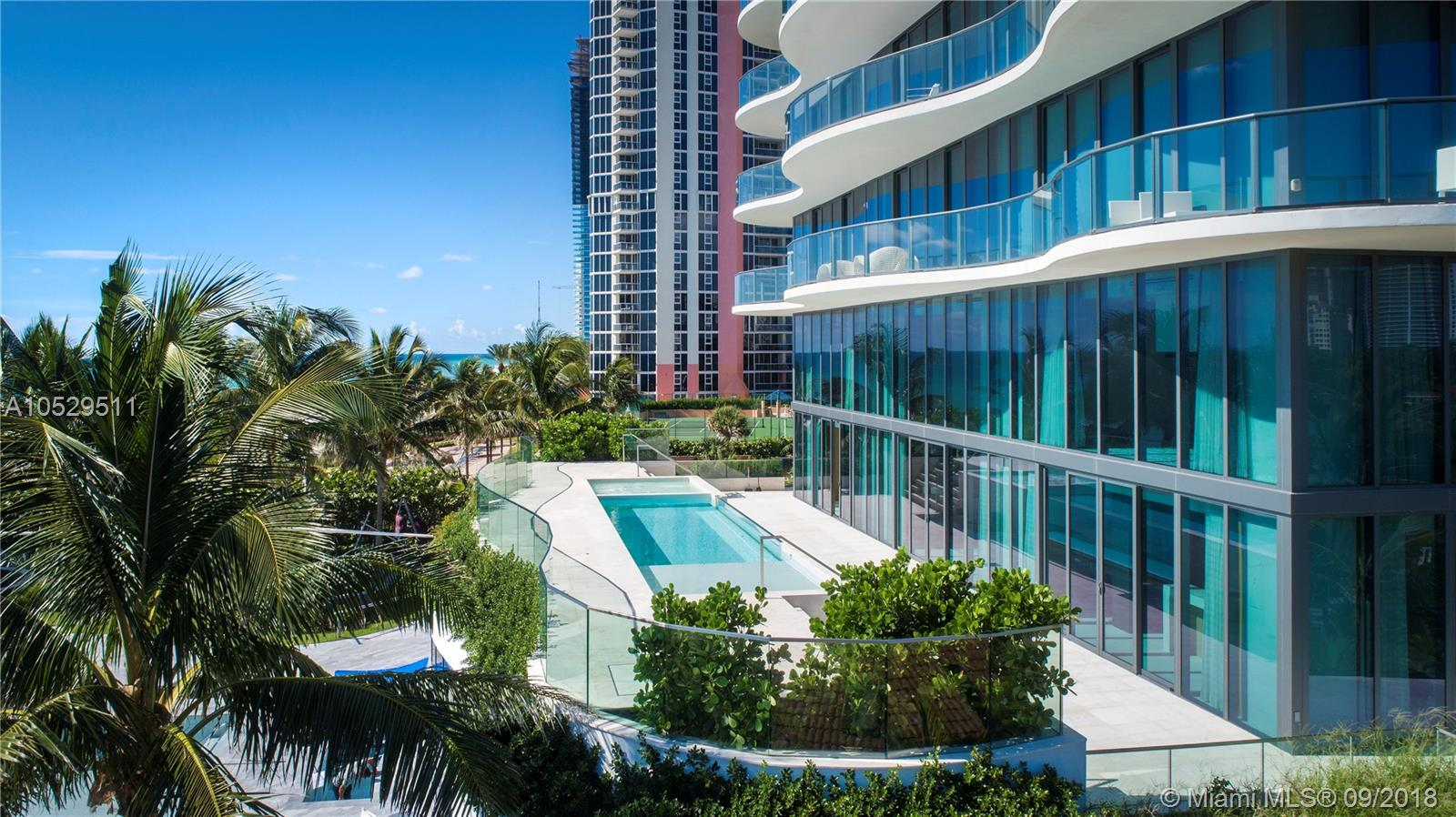 19575 Collins ave-3 sunny-isles-beach-fl-33160-a10529511-Pic31