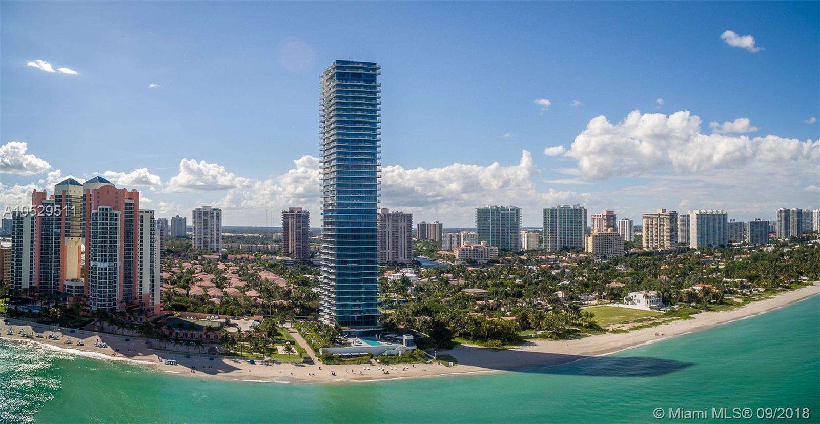 19575 Collins ave-3 sunny-isles-beach-fl-33160-a10529511-Pic32