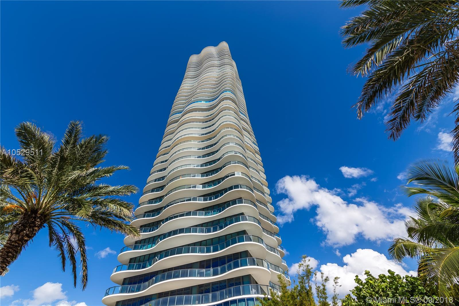 19575 Collins ave-3 sunny-isles-beach-fl-33160-a10529511-Pic33