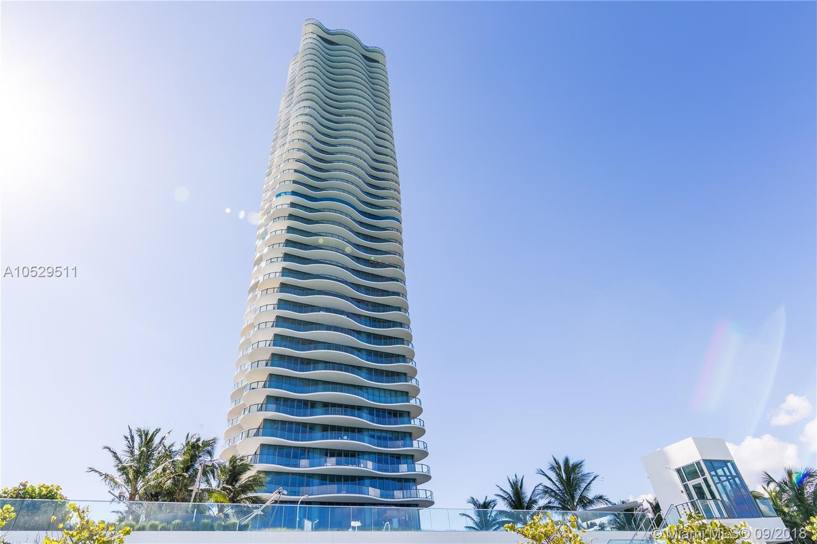 19575 Collins ave-3 sunny-isles-beach-fl-33160-a10529511-Pic34