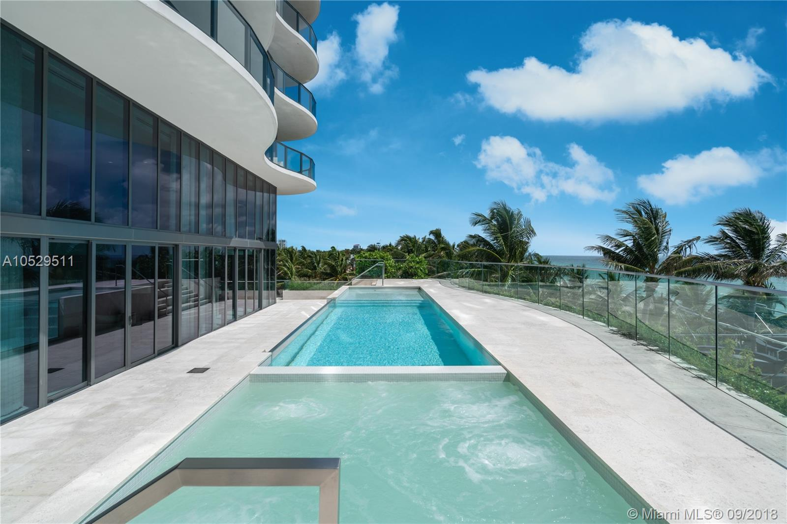 19575 Collins ave-3 sunny-isles-beach-fl-33160-a10529511-Pic04