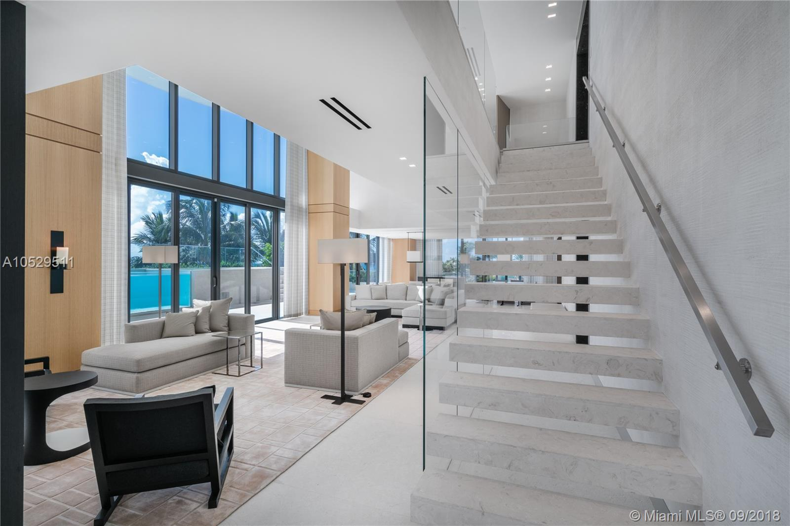 19575 Collins ave-3 sunny-isles-beach-fl-33160-a10529511-Pic06