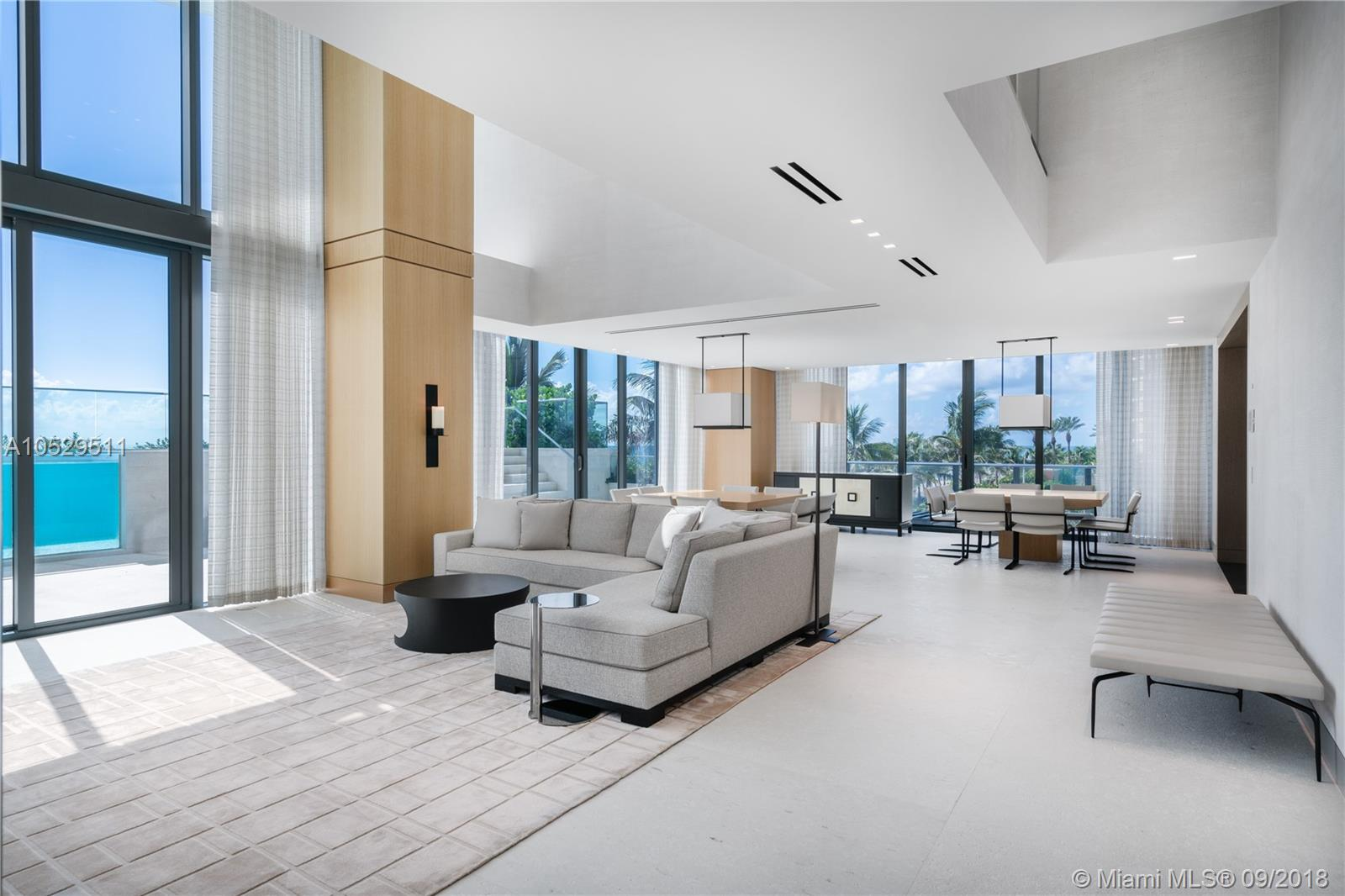 19575 Collins ave-3 sunny-isles-beach-fl-33160-a10529511-Pic09