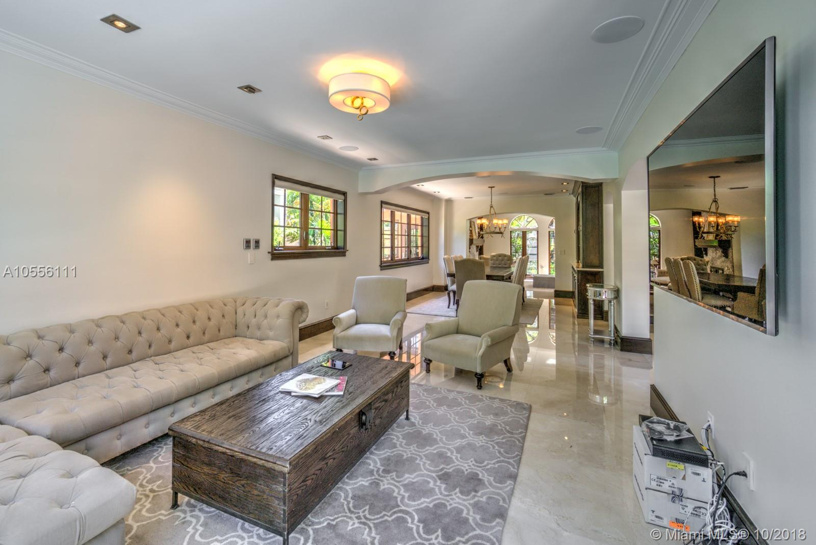 555 57th st- miami-fl-33137-a10556111-Pic09