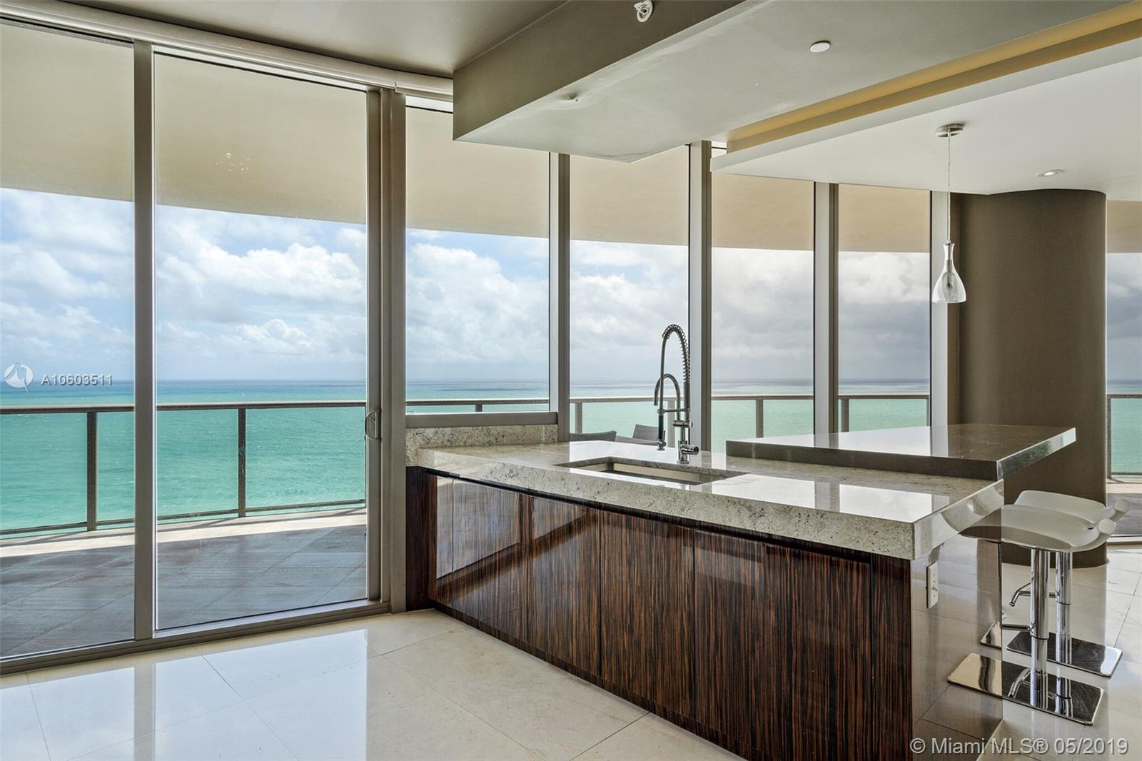 9703 Collins ave-2100 bal-harbour-fl-33154-a10603511-Pic11