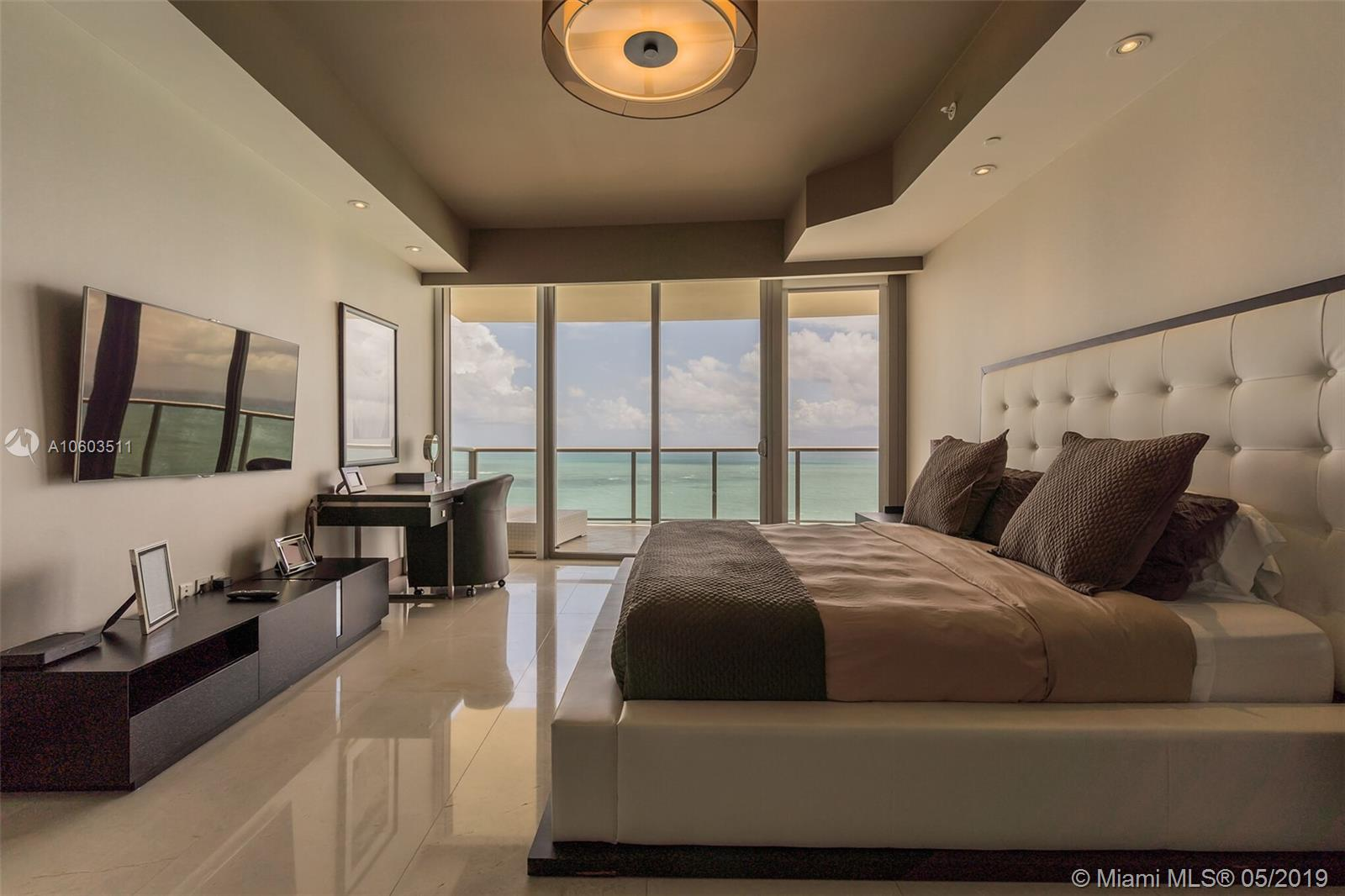 9703 Collins ave-2100 bal-harbour-fl-33154-a10603511-Pic12