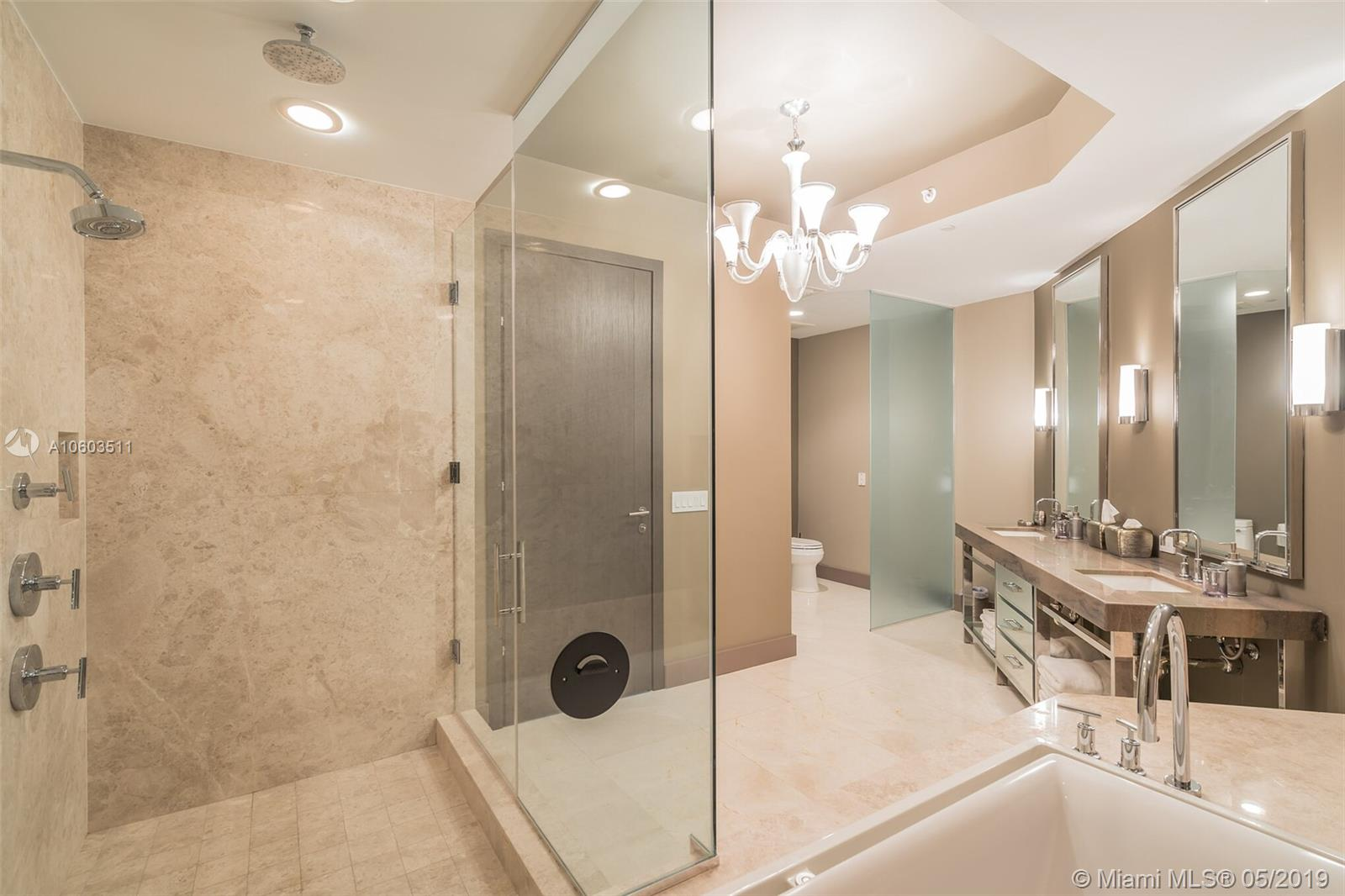 9703 Collins ave-2100 bal-harbour-fl-33154-a10603511-Pic14