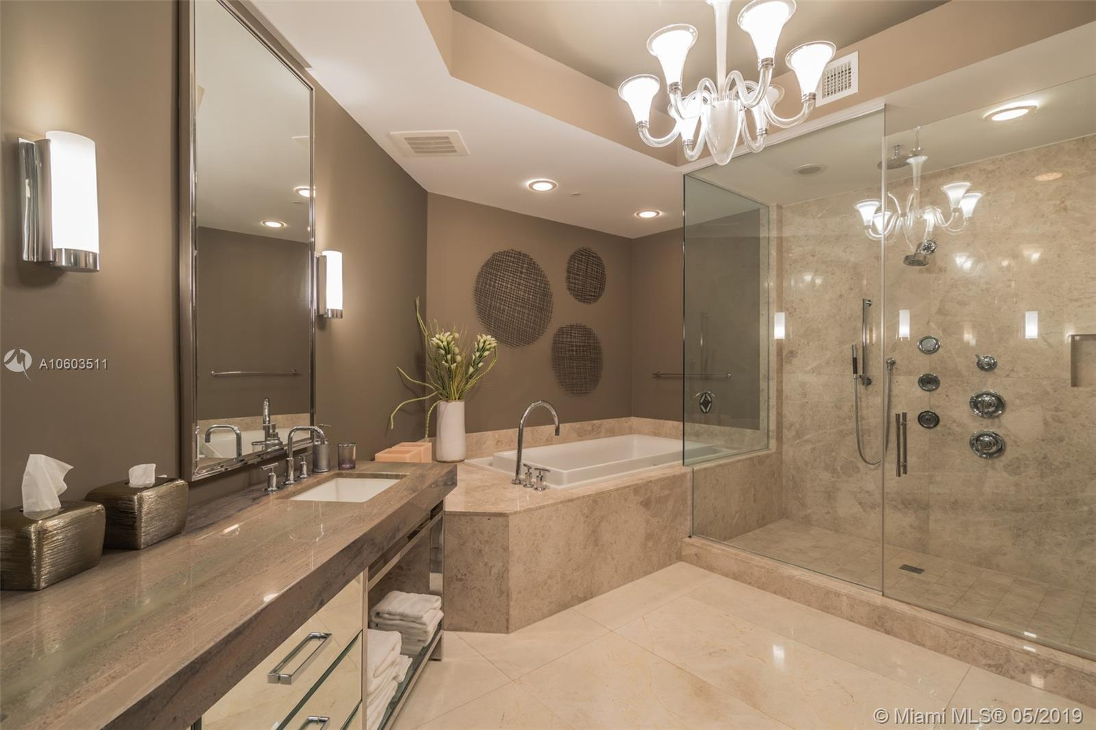 9703 Collins ave-2100 bal-harbour-fl-33154-a10603511-Pic15