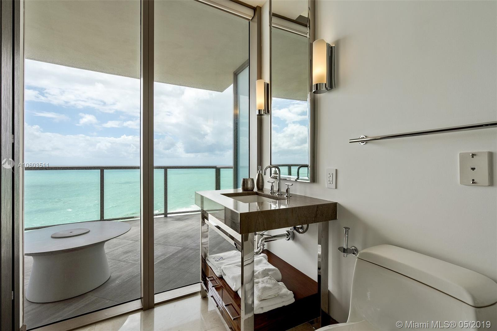 9703 Collins ave-2100 bal-harbour-fl-33154-a10603511-Pic22
