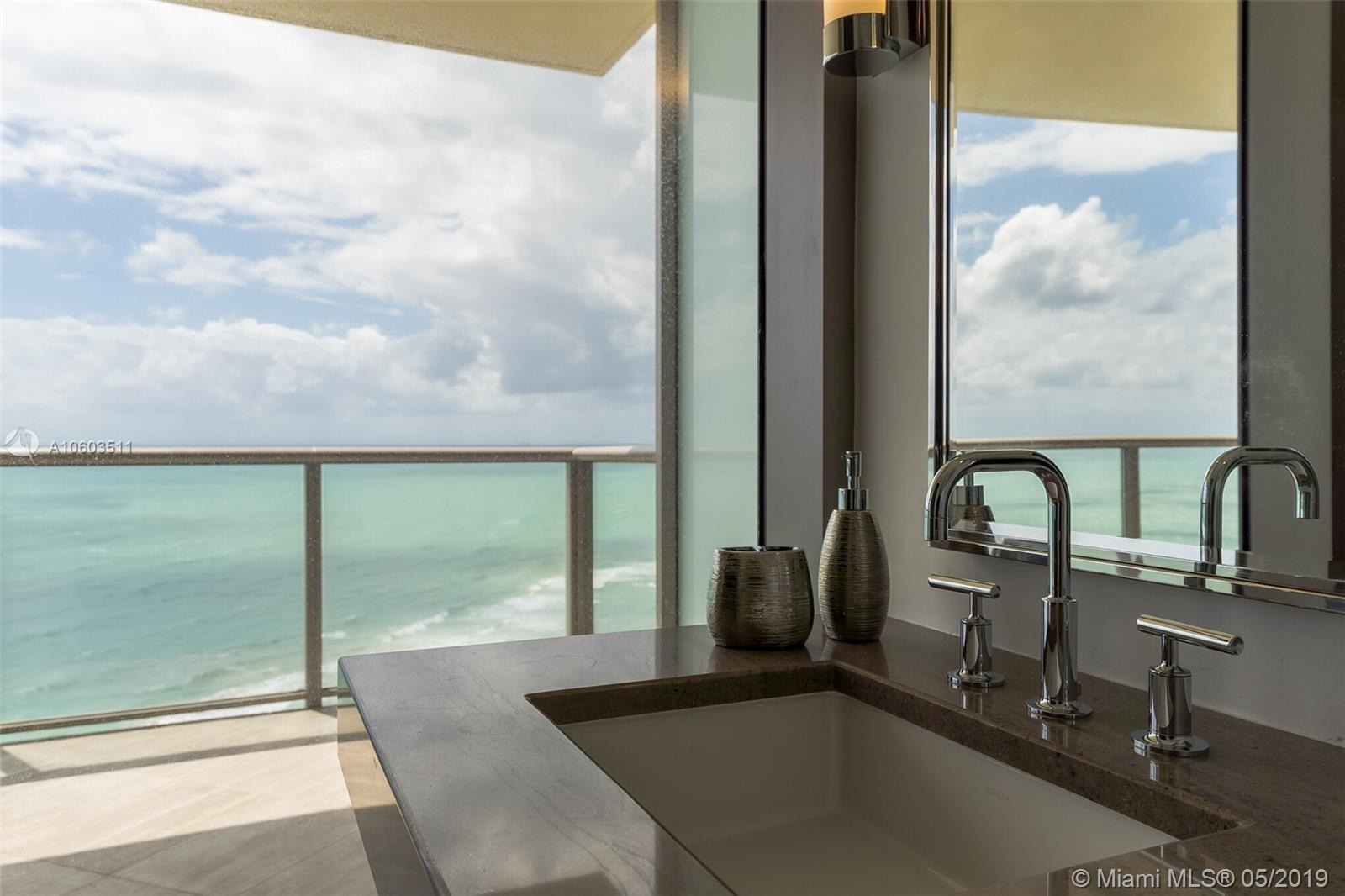 9703 Collins ave-2100 bal-harbour-fl-33154-a10603511-Pic23