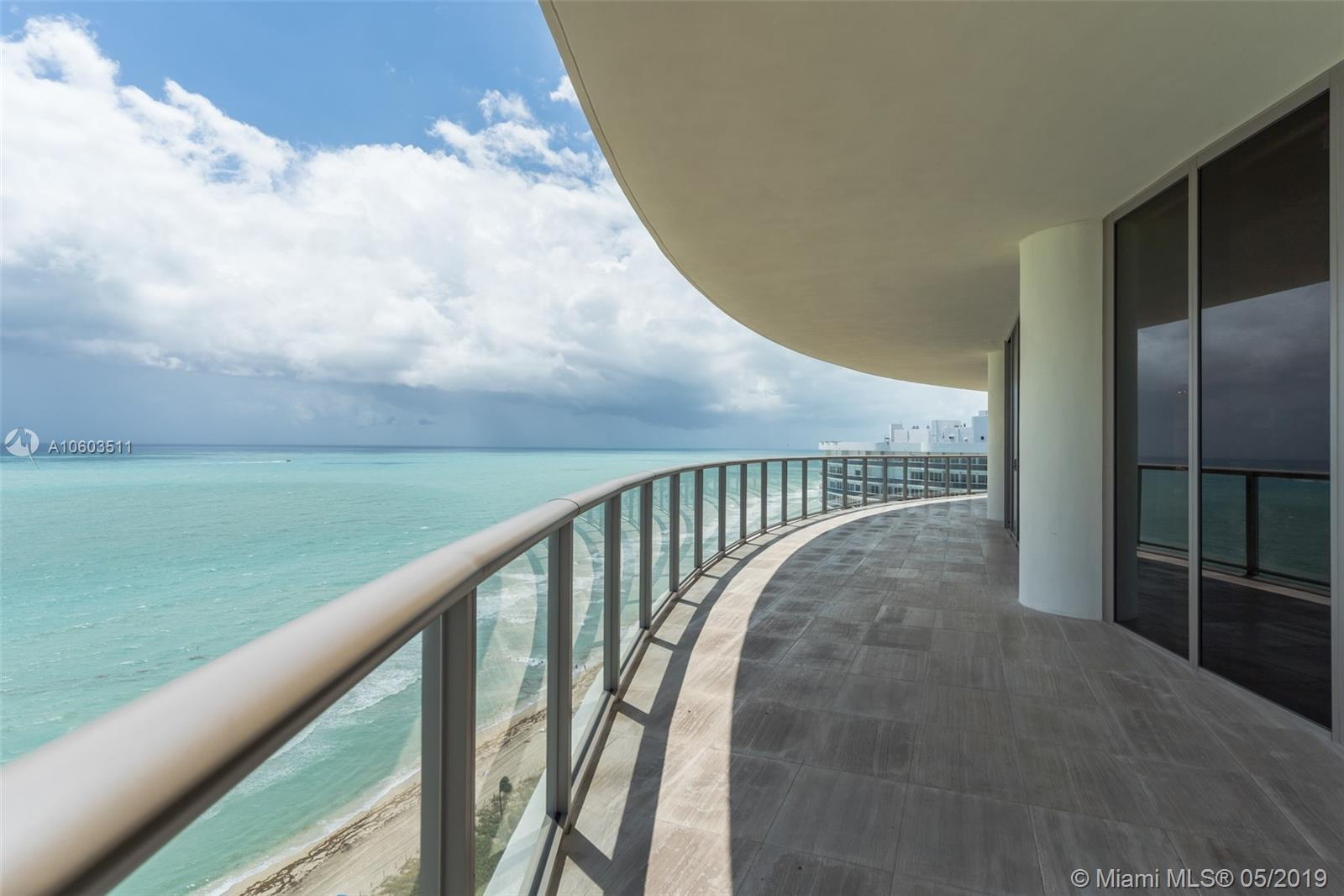 9703 Collins ave-2100 bal-harbour-fl-33154-a10603511-Pic24