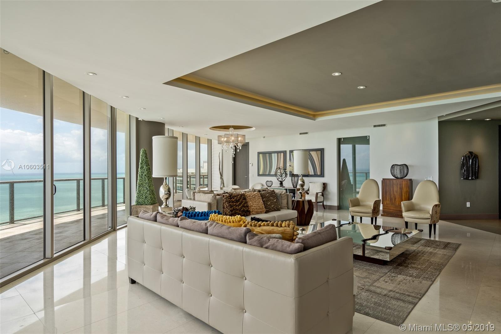 9703 Collins ave-2100 bal-harbour-fl-33154-a10603511-Pic04
