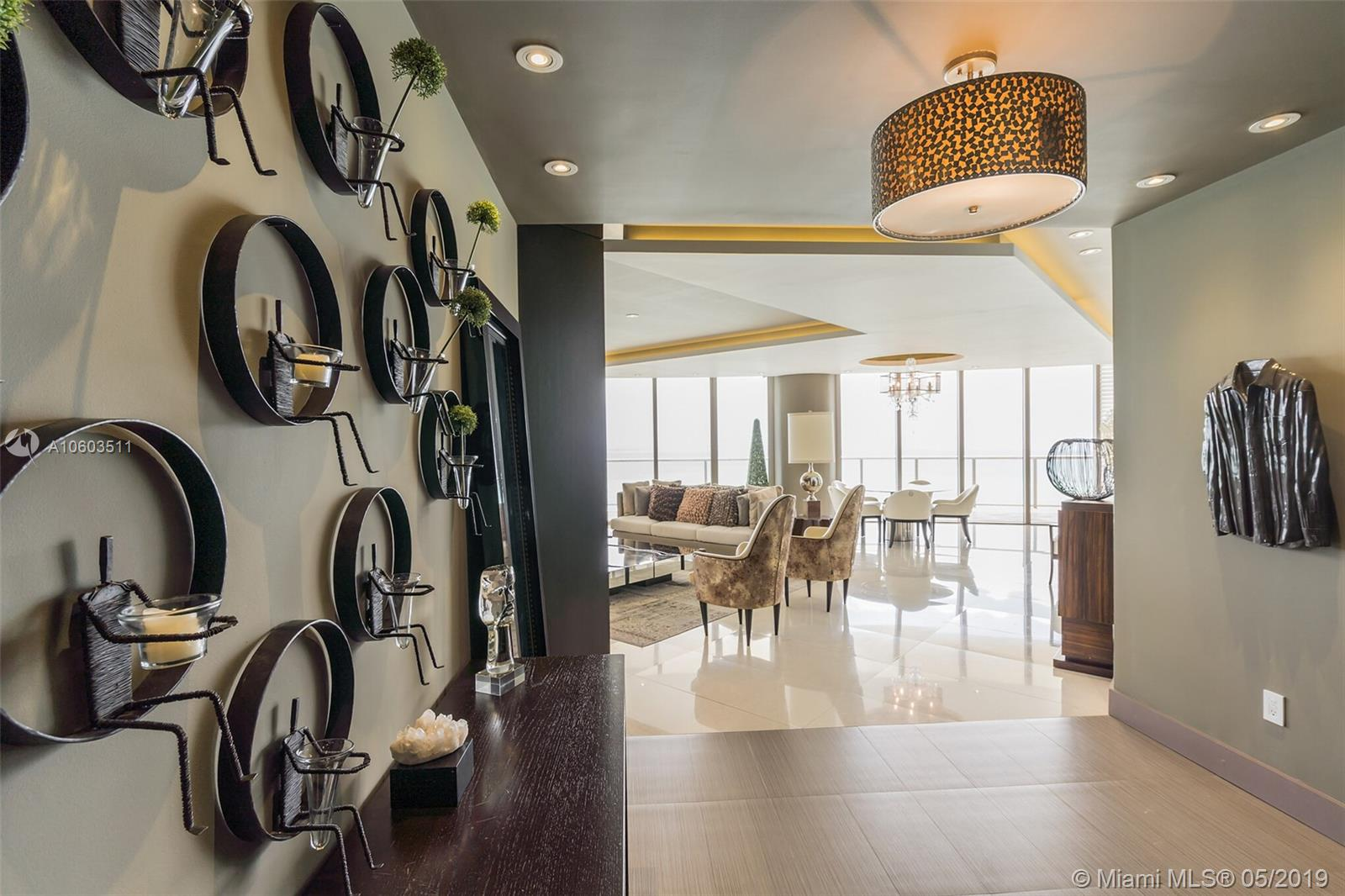 9703 Collins ave-2100 bal-harbour-fl-33154-a10603511-Pic05