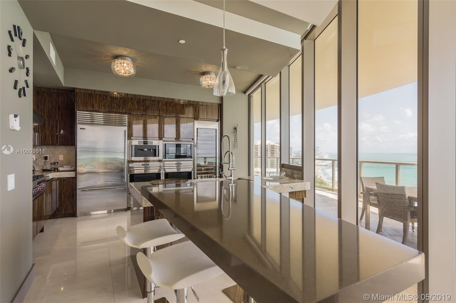 9703 Collins ave-2100 bal-harbour-fl-33154-a10603511-Pic07