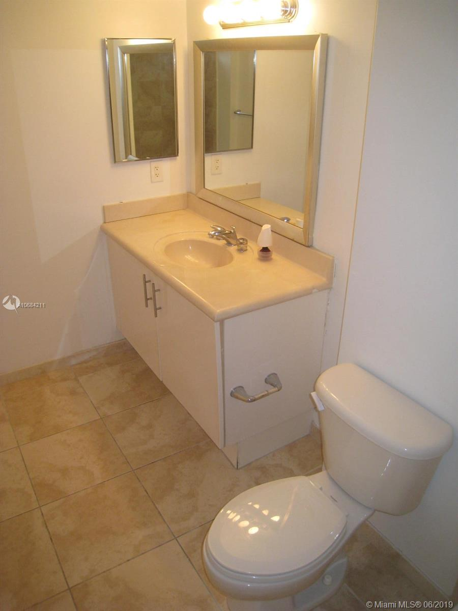 7900 Harbor island dr-513 north-bay-village-fl-33141-a10684211-Pic19