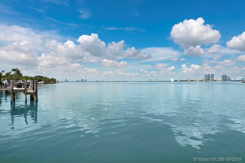 6410 N bay rd- miami-beach-fl-33141-a10721211-Pic10