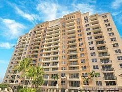 3232 Coral way-1701 miami-fl-33145-a10744811-Pic01