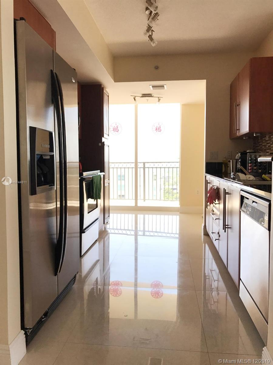 3232 Coral way-1701 miami-fl-33145-a10744811-Pic12
