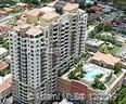 3232 Coral way-1701 miami-fl-33145-a10744811-Pic02