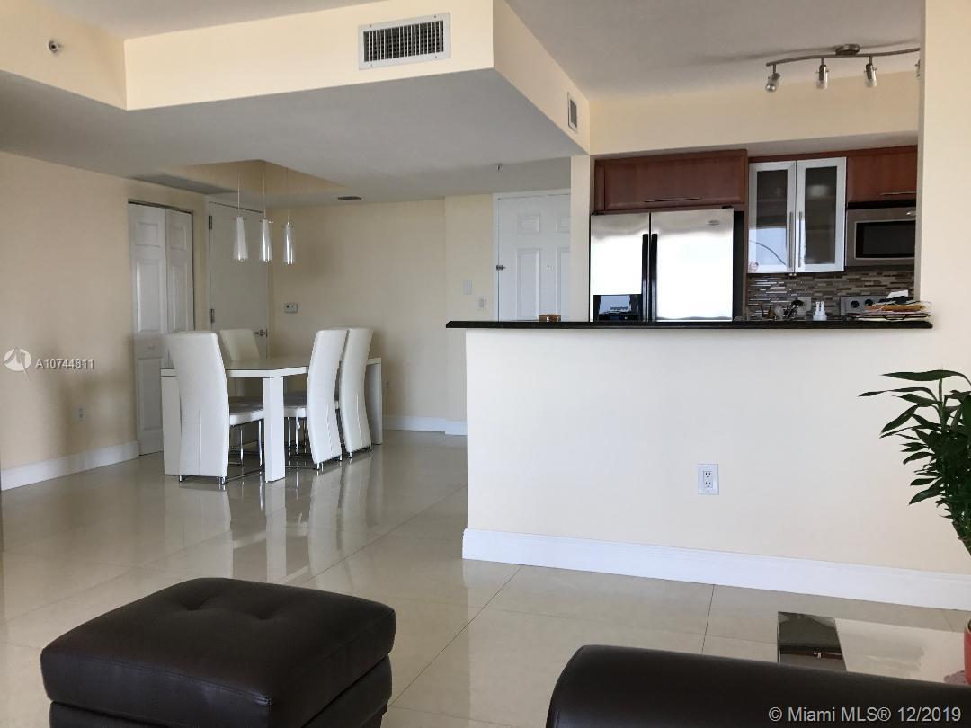 3232 Coral way-1701 miami-fl-33145-a10744811-Pic06
