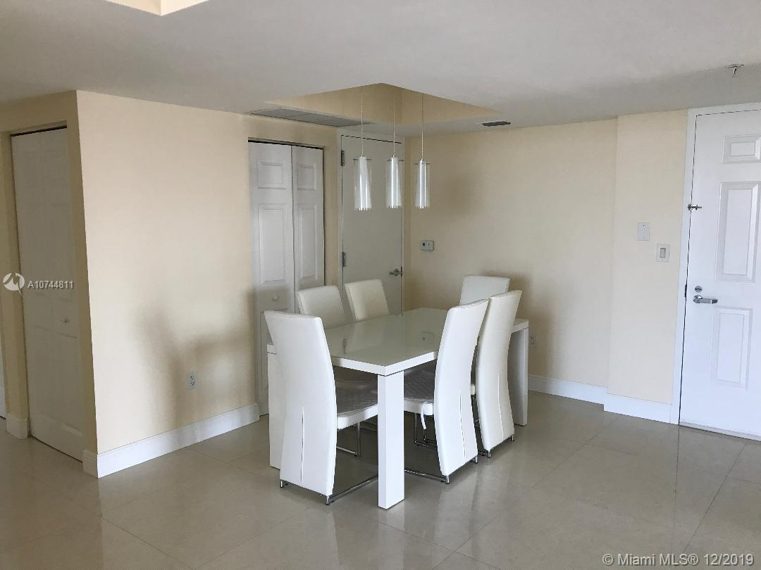 3232 Coral way-1701 miami-fl-33145-a10744811-Pic08