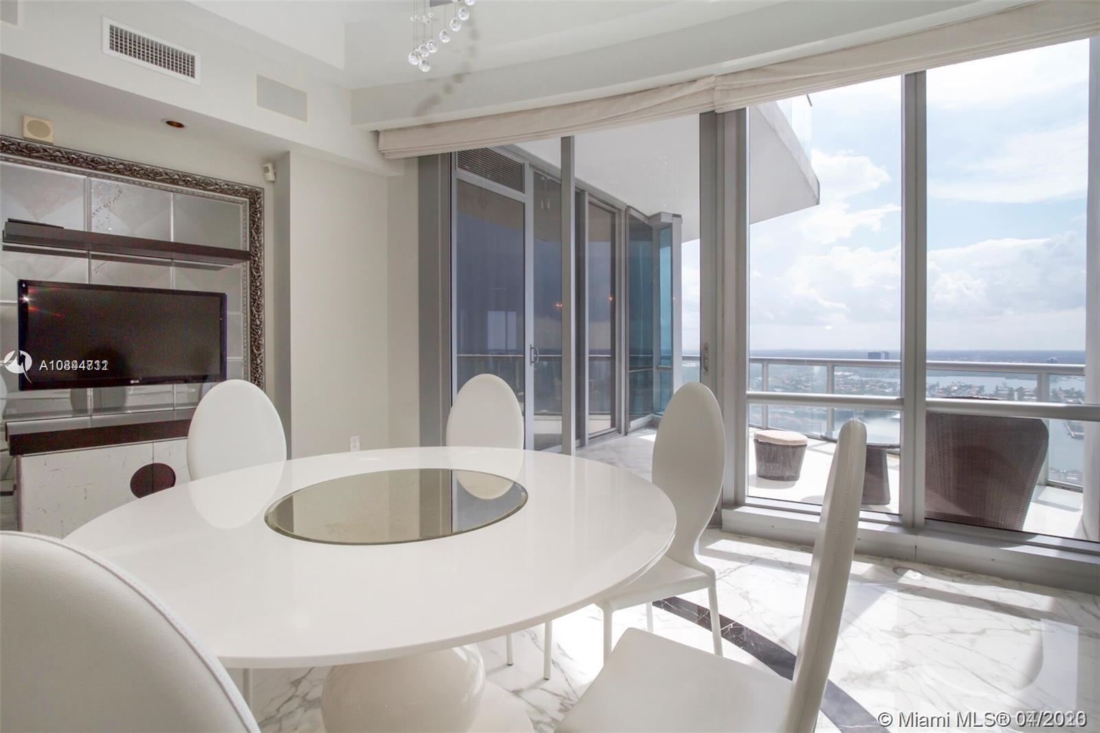17121 Collins ave-4404 sunny-isles-beach-fl-33160-a10844711-Pic11