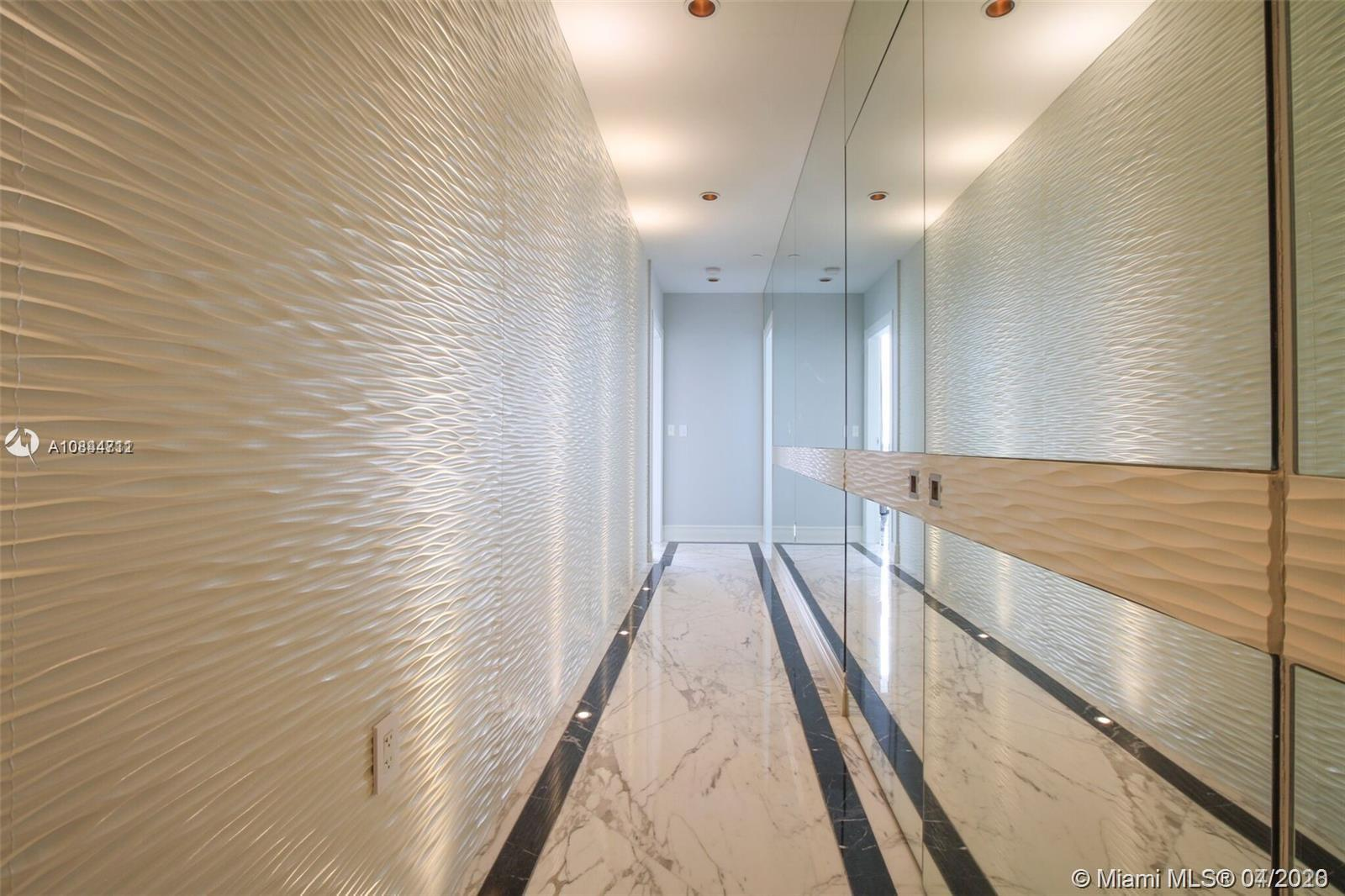 17121 Collins ave-4404 sunny-isles-beach-fl-33160-a10844711-Pic14