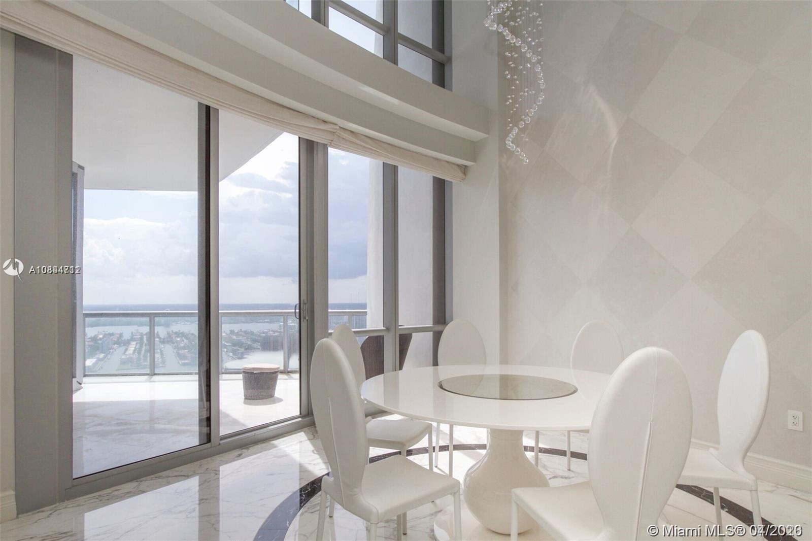 17121 Collins ave-4404 sunny-isles-beach-fl-33160-a10844711-Pic15