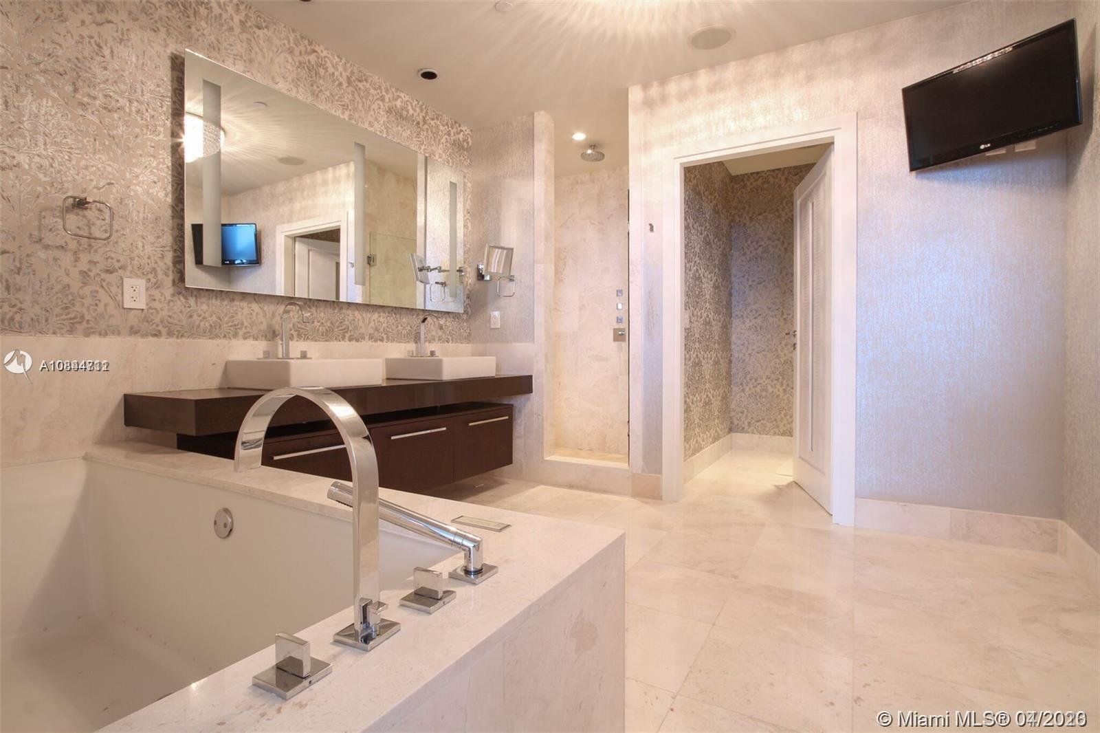 17121 Collins ave-4404 sunny-isles-beach-fl-33160-a10844711-Pic16