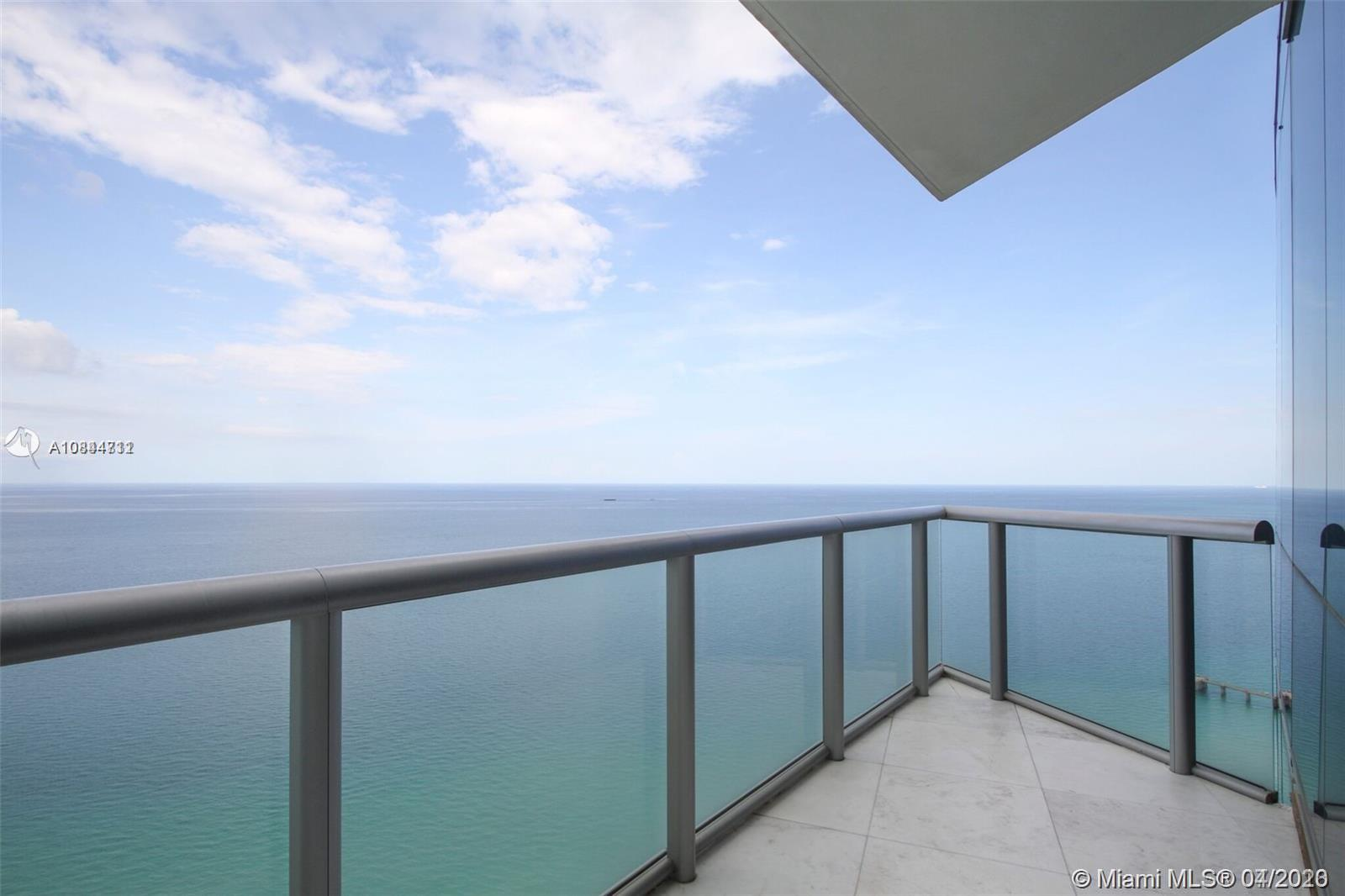 17121 Collins ave-4404 sunny-isles-beach-fl-33160-a10844711-Pic18