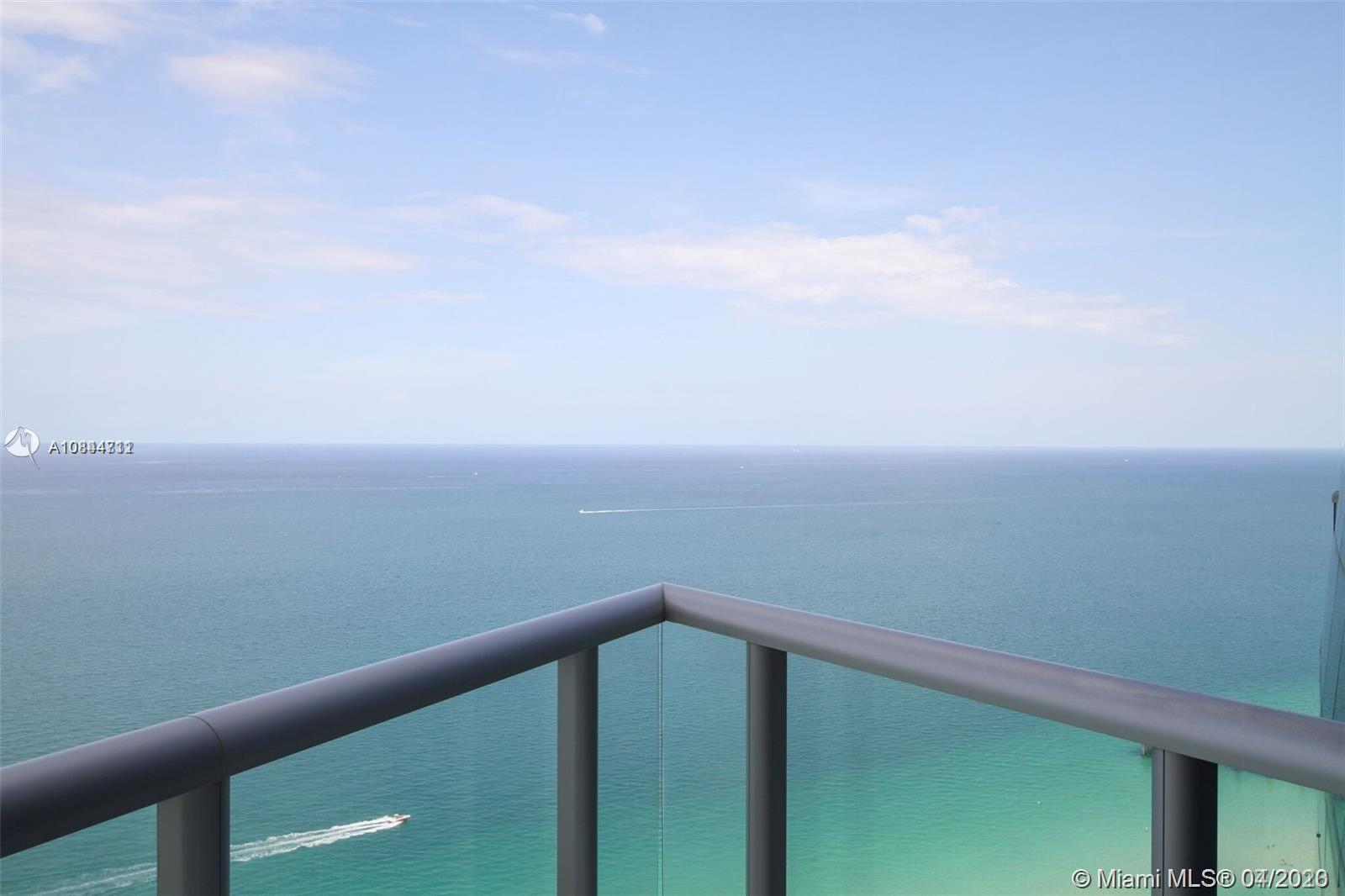 17121 Collins ave-4404 sunny-isles-beach-fl-33160-a10844711-Pic19
