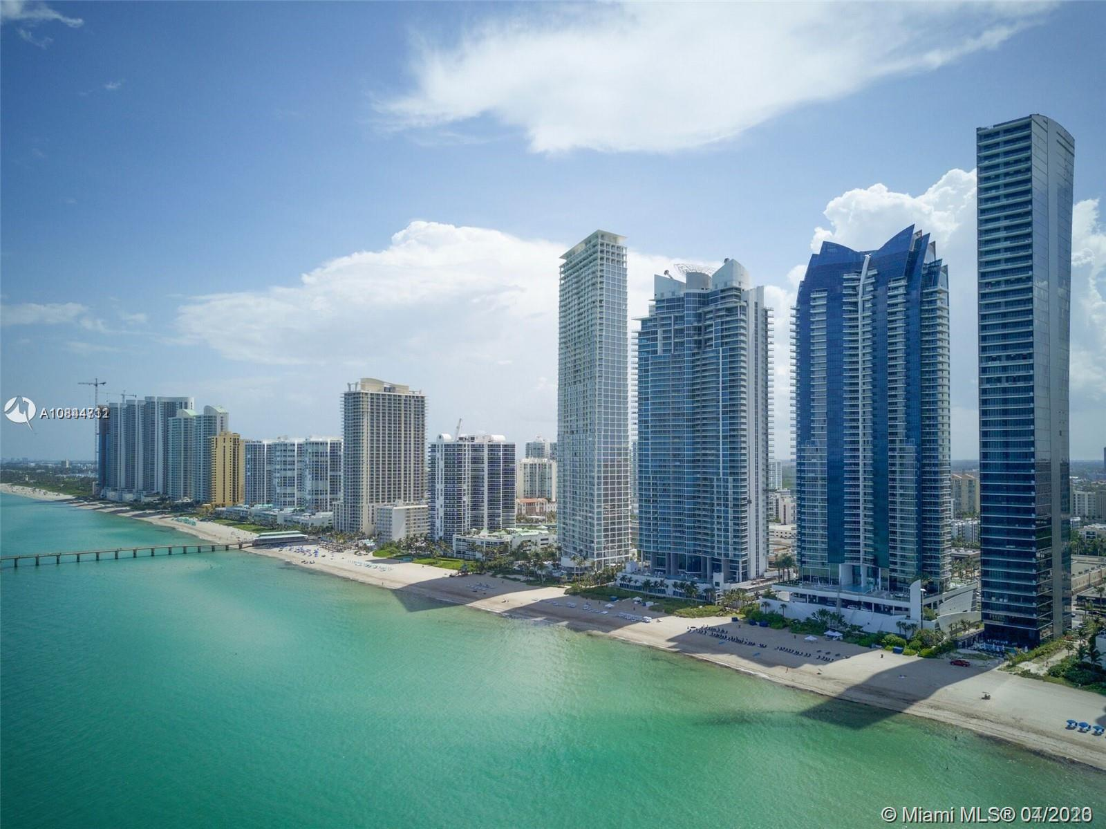 17121 Collins ave-4404 sunny-isles-beach-fl-33160-a10844711-Pic02
