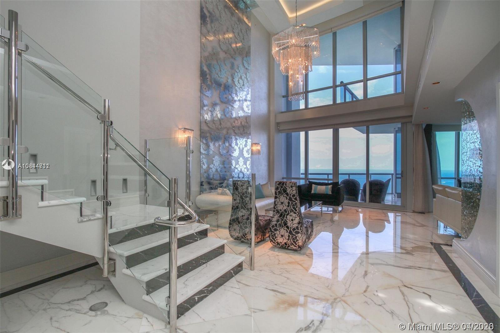 17121 Collins ave-4404 sunny-isles-beach-fl-33160-a10844711-Pic20