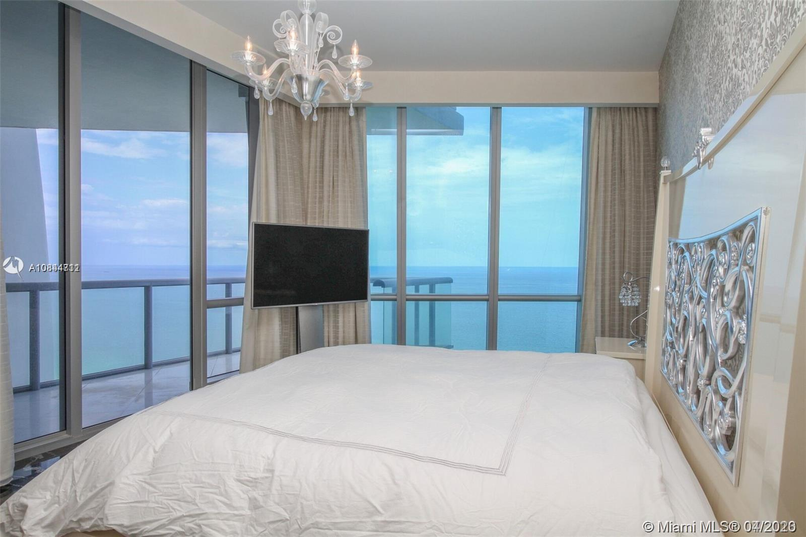 17121 Collins ave-4404 sunny-isles-beach-fl-33160-a10844711-Pic22