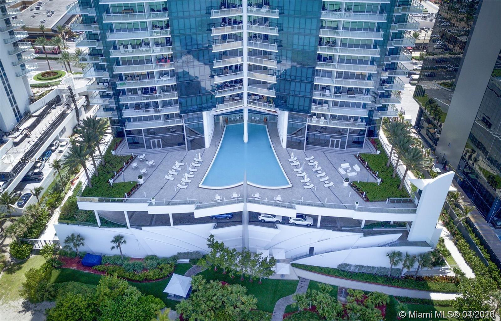 17121 Collins ave-4404 sunny-isles-beach-fl-33160-a10844711-Pic25